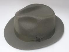 Sombrero Sarah Beige