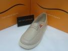 Zapato Doctor Cutillas Mod 14351 Beig
