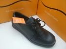 Zapato Doctor Cutillas Invierno Mod 57366 Negro