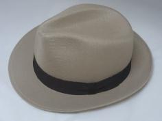 Sombrero Dralon Beig