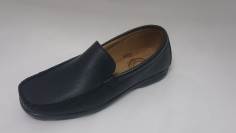Zapato Caballero Riverty Marino